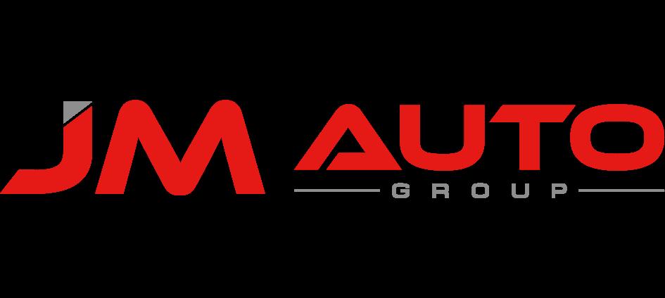 JM Auto Group
