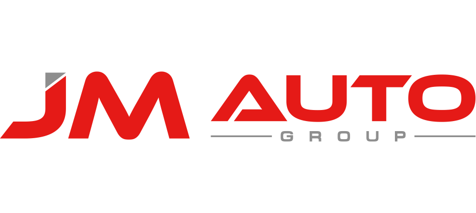 JM Auto Group